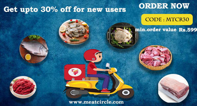 Get upto 30% Off for new users